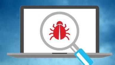 Total AV Antivirus VS ScanGuard Antivirus: The Comparison of the Software - Post Thumbnail