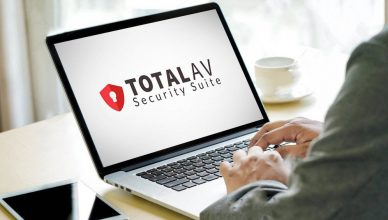 What's Peculiar about Total AV Antivirus? - Post Thumbnail