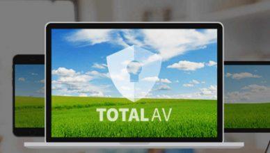Is Total AV Safe? How to Install and Uninstall Total AV? - Post Thumbnail