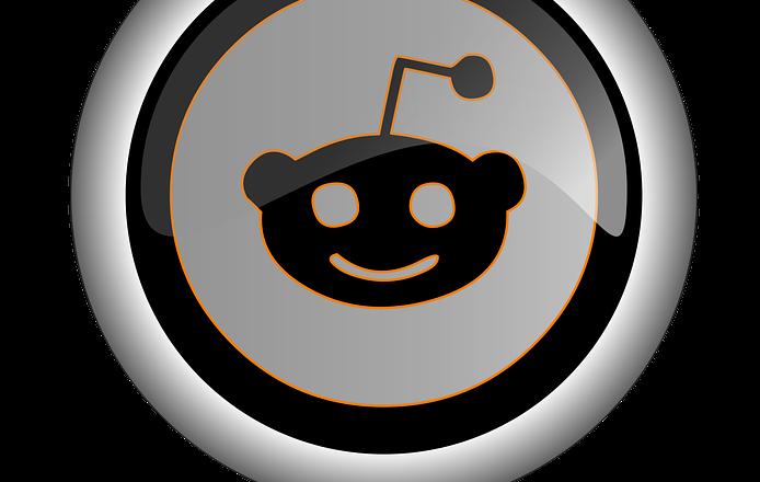 Best Free Antivirus on Reddit - Post Thumbnail